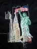 New York Ende Juni_1
